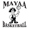 MAYAA Basketball